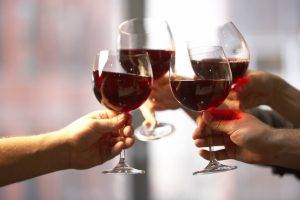 Циррозы печени вирусные и алкоголь