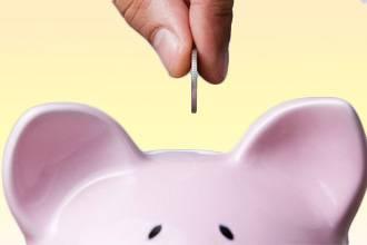 Сколько стоит операция?