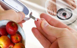 Как проверяют поджелудочную железу