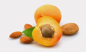 Чем лечить жировой гепатоз