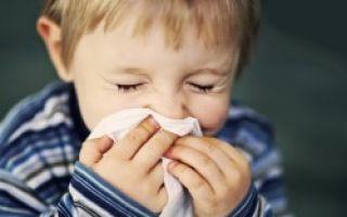 Прививка акдс и гепатит вместе