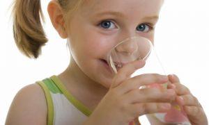 Лямблии у детей лечение препараты