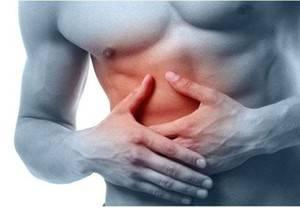 Диагностика лечения при увеличении печени