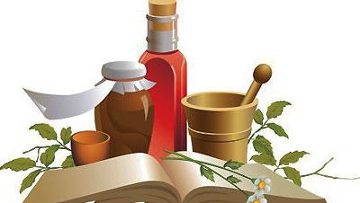 Картинка-анонс к статье Народные средства для борьбы с циррозом печени