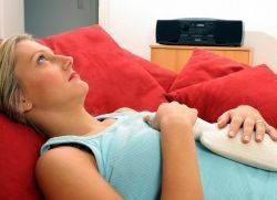 симптомы гепатита с у женщин