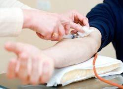 хронический гепатит симптомы
