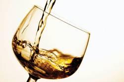Алкоголь - причина развития жирового гепатоза печени