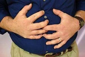 Чрескожный чреспеченочный холелитолиз