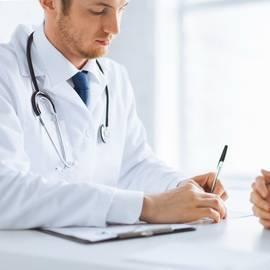 Можно ли заразиться гепатитом с и вич одновременно