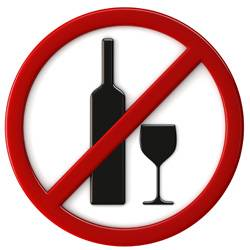 Лечение алкогольного цирроза печени
