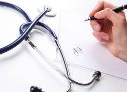 гемангиома печени лечение