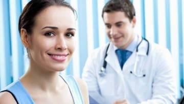 Длительное очищение кишечника необходимо проводить под контролем врача