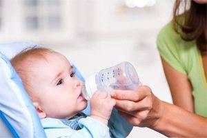 магния сульфата в детском возрасте