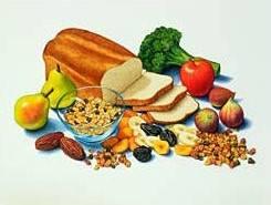 Питание и диета при панкреатите и холецистите