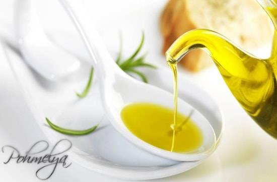 kak rostitelnoe maslo vivodit toksini pohmelya