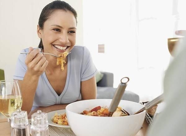Диета при панкреатите хроническом и остром а также холецистите