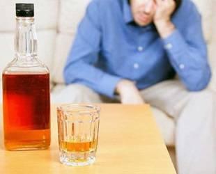 Алкоголь и гепатит С
