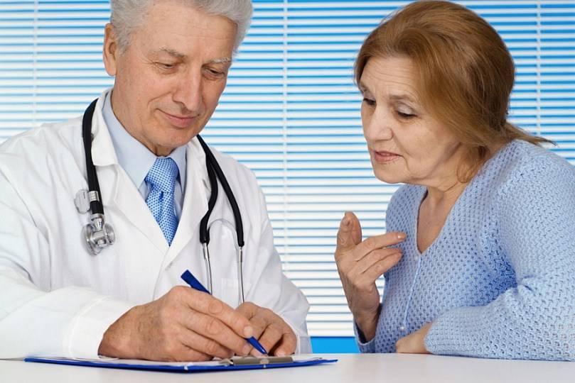 tsirroz-pecheni-simptom