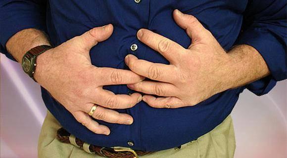 продолжительность жизни больных гепатитом с