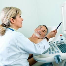 Симптомы заболеваний печени и желчного пузыря