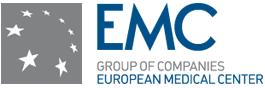 EMC-logo2