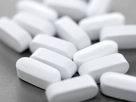 Лекарства от гепатита С