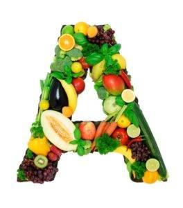 Каких витаминов в печени больше
