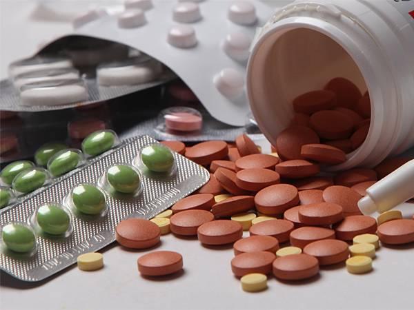 Медикаментозное лечение фиброза печени