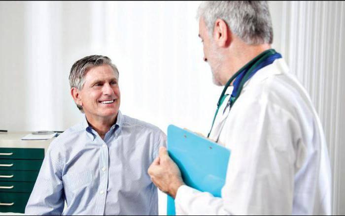 лечение метастазов рака печени