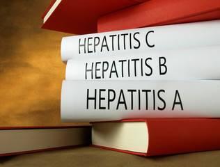 Натощак анализ на гепатит б у