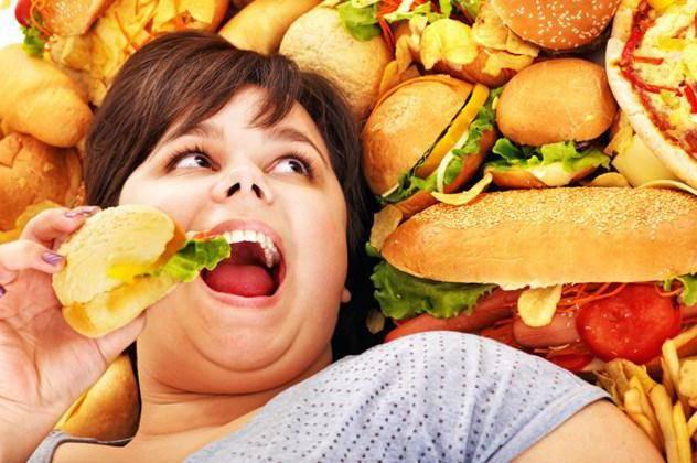 продукты полезные для поджелудочной железы