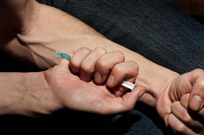 Способы передачи гепатита с