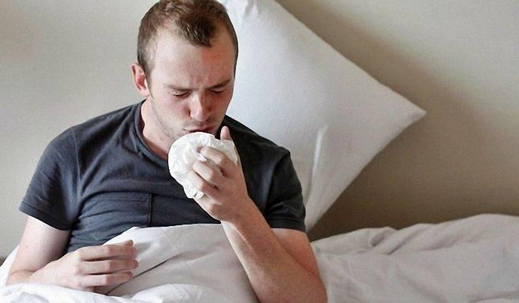 лечение рака поджелудочной железы с метастазами в печень лечение