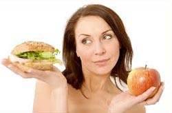 киста печени диета