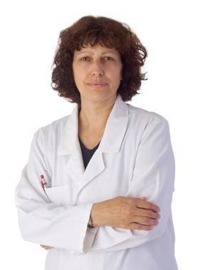 новейшее лекарство от гепатита с профеталь