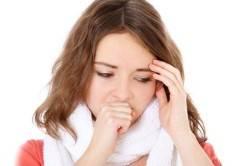 Почему может быть ложноположительный результат на гепатит С?