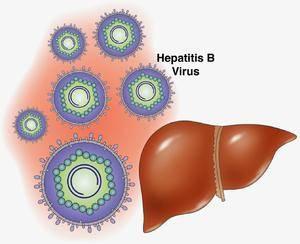 Как бороться с вирусом гепатита