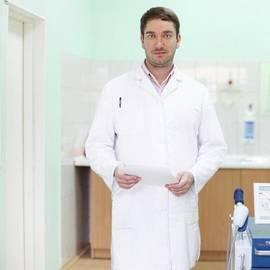Есть ли в крови гепатит с после лечения