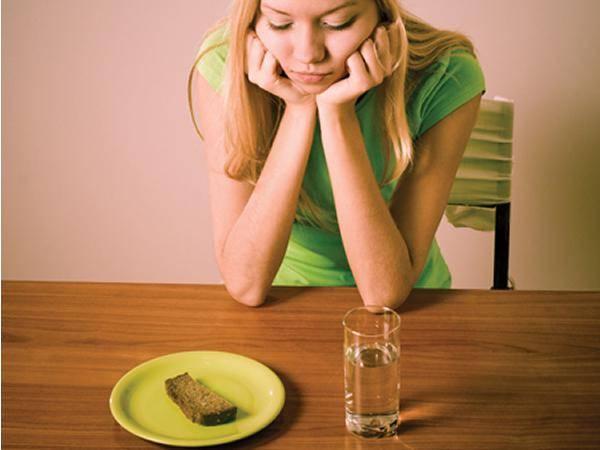 признаки цирроза печени у женщин