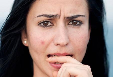 сыпь при заболеваниях печени