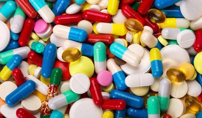 Лечение печени после алкоголя препараты для очистки
