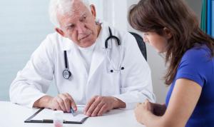 Как быстро делают анализ на гепатит