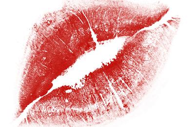 Поцелуй