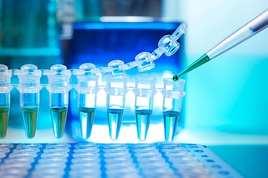 Акдс полиомиелит гепатит прививки одновременно можно ли делать