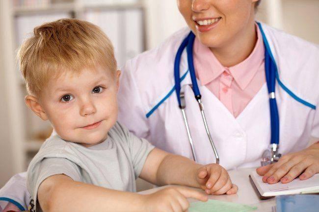 Прививка АКДС и полиомиелит: особенности и последствия