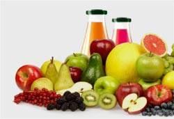 диета при токсическом гепатите