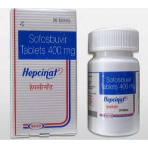 Сколько можно прожить с Гепатитом С