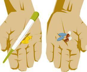 гепатит С лечение