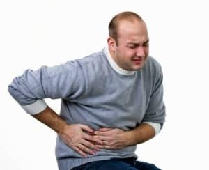 Клинические симптомы метастаз в печени