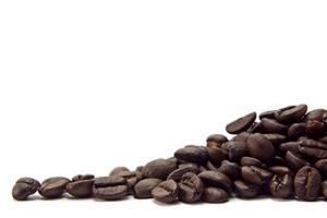 Кофейные клизмы в борьбе с метастазами печени